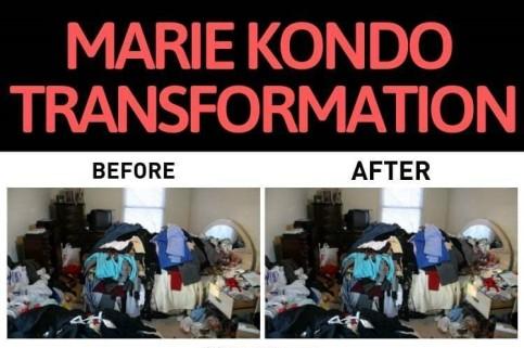 marie_kondo_transformation_photo (2)