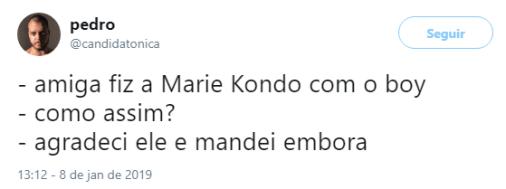 marikon4